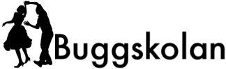 Buggskolan.com