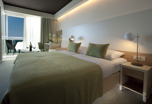 Family Hotel Vespera Room kopia